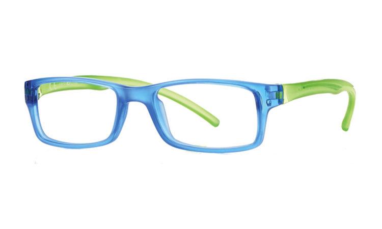 Dioptrijske naočale Centro Style 15778