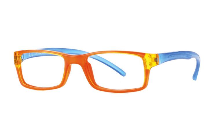 Dioptrijske naočale Centro Style 15779