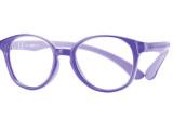 Dioptrijske naočale Centro Style 15790