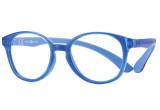 Dioptrijske naočale Centro Style 15791