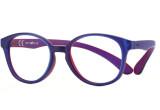 Dioptrijske naočale Centro Style 15793