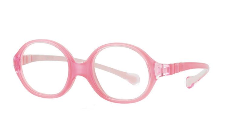 Dioptrijske naočale Centro Style 17126