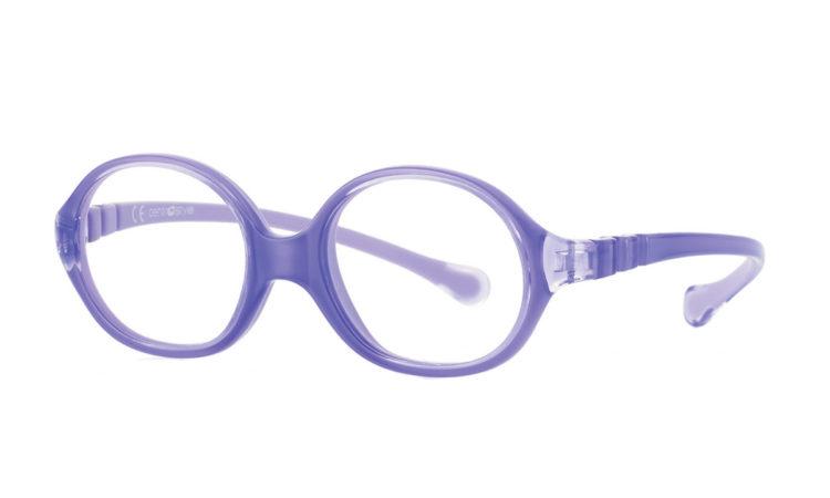 Dioptrijske naočale Centro Style 17127