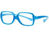 Dioptrijske naočale Centro Style 17186