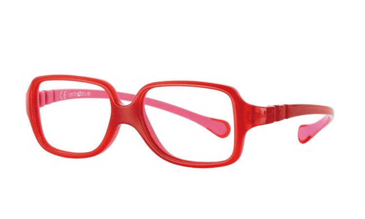 Dioptrijske naočale Centro Style 17187