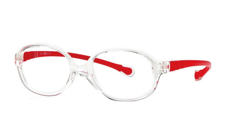Dioptrijske naočale Centro Style 17360