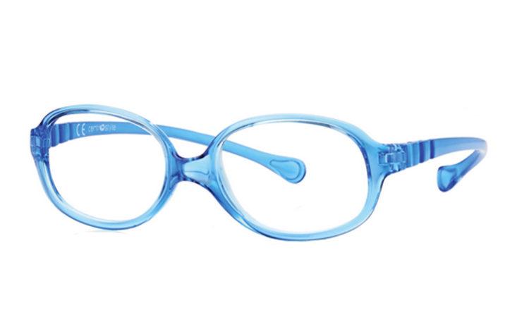 Dioptrijske naočale Centro Style 17361
