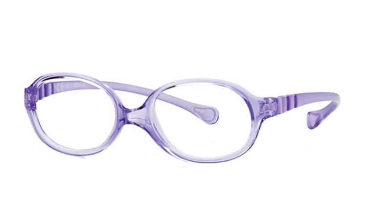 Dioptrijske naočale Centro Style 17362