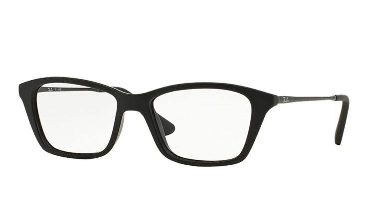 Dioptrijske naočale Ray Ban RB1541 3620