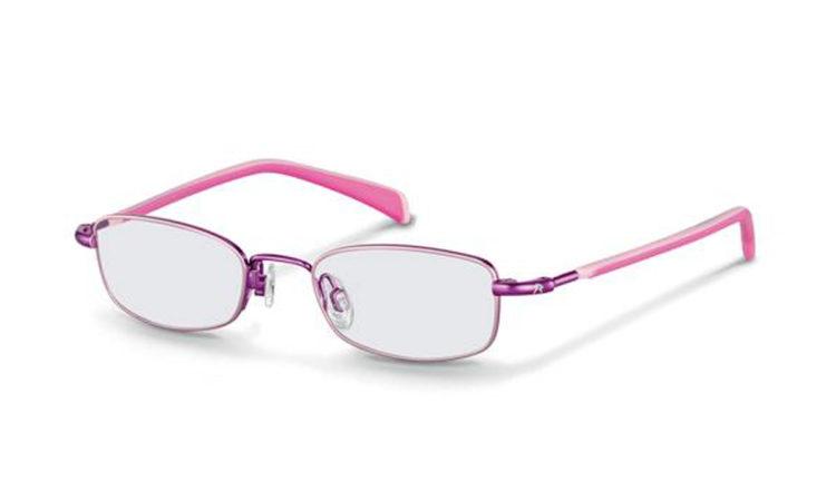 Dioptrijske naočale Rodenstock r2102a