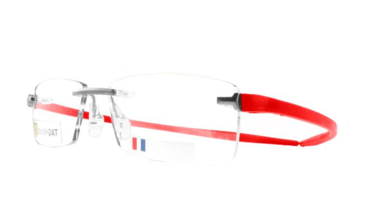 Dioptrijske naočale TAG Heuer Reflex_2_TH3743-004-54-17