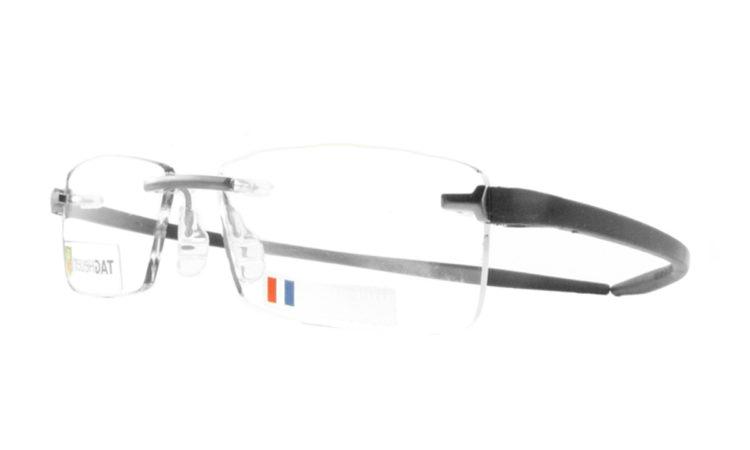 Dioptrijske naočale TAG Heuer Reflex_2_TH3743-011-54-17