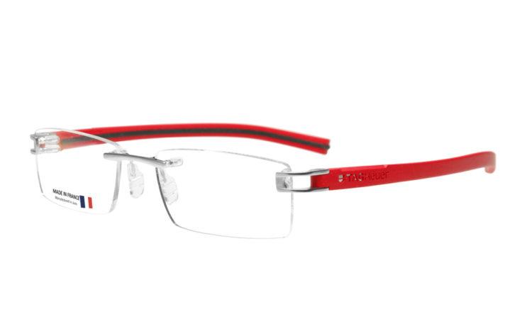 Dioptrijske naočale TAG Heuer Reflex_TH7643-5-54-18