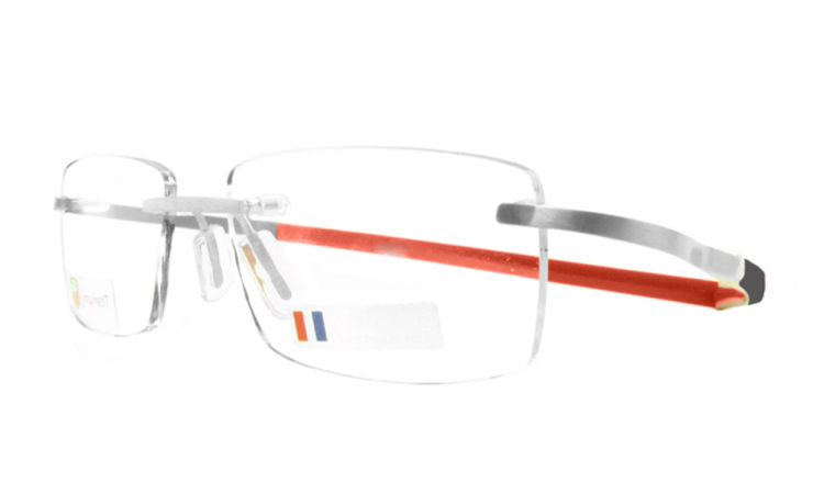 Dioptrijske naočale TAG Heuer Spring_TH0304-008-55-17