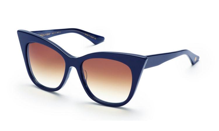 Sunčane naočale Dita – 22015F – NVY – Magnifique