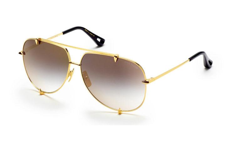 Sunčane naočale Dita Talon 23007 d – 18k