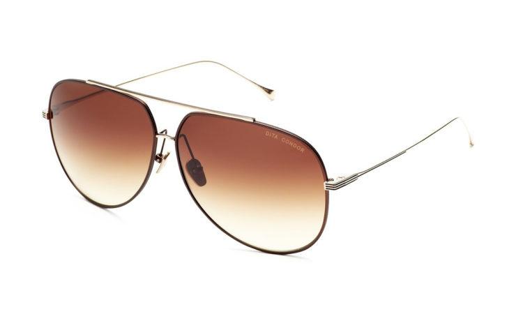 Sunčane naočale Dita – Condor – 21005 – C – original