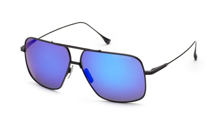 Sunčane naočale Dita – FLIGHT005_7805_C_BLK_61_ORIGINAL
