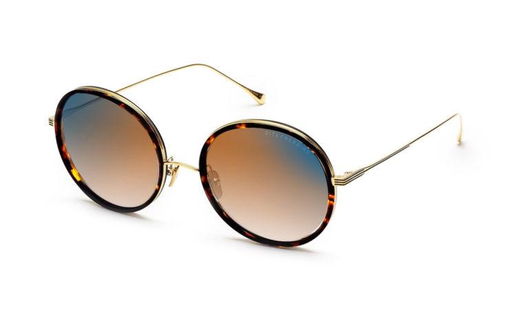 Sunčane naočale Dita – FREEBIRD – 21012 – B – TRT – GLD