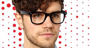 Ne propustite 20% popusta na Ray Ban dioptrijske naočale