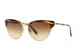 Sunčane naočale Oliver Peoples OOV1187S – 523613