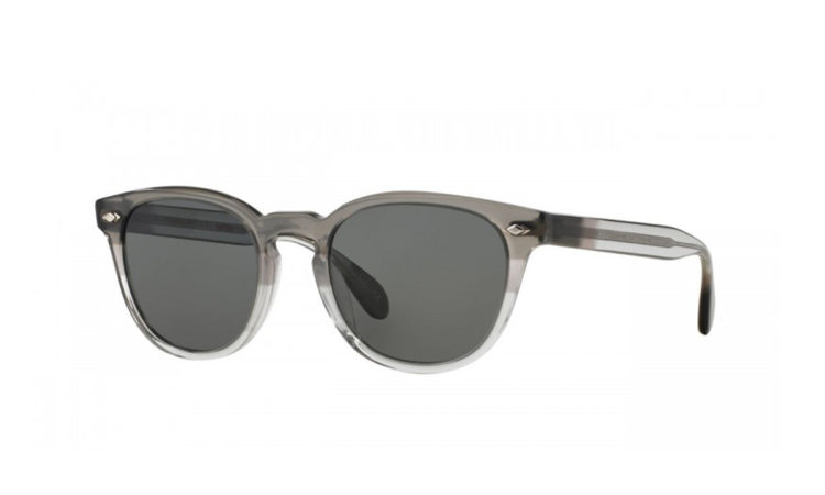 Sunčane naočale Oliver Peoples OOV5315SU – 1436K8