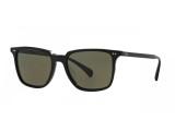 Sunčane naočale Oliver Peoples OOV5316SU – 1465P1