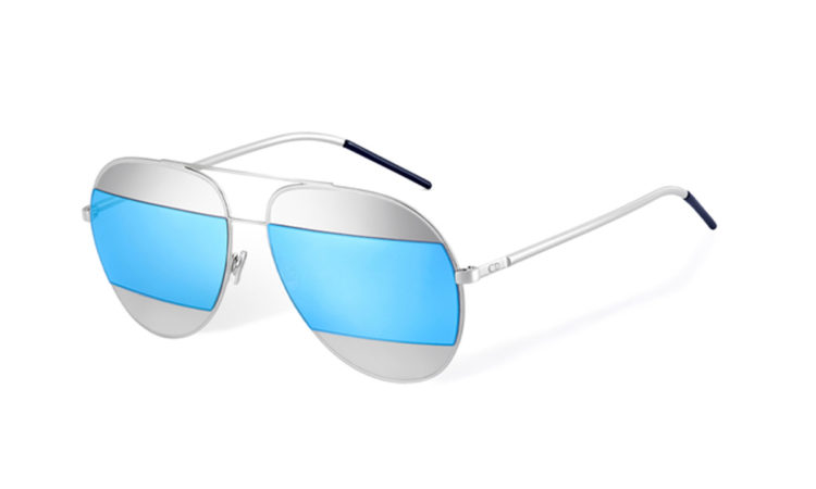 Sunčane naočale Dior Split 1_CRD_010