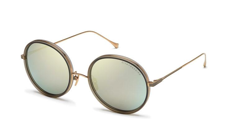 Sunčane naočale Dita Freebird