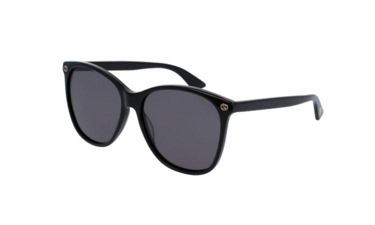 Sunčane naočale Gucci 0024S_001