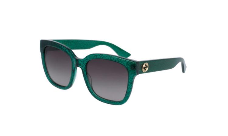 Sunčane naočale Gucci 0034S_007