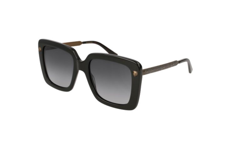 Sunčane naočale Gucci 0216S_001