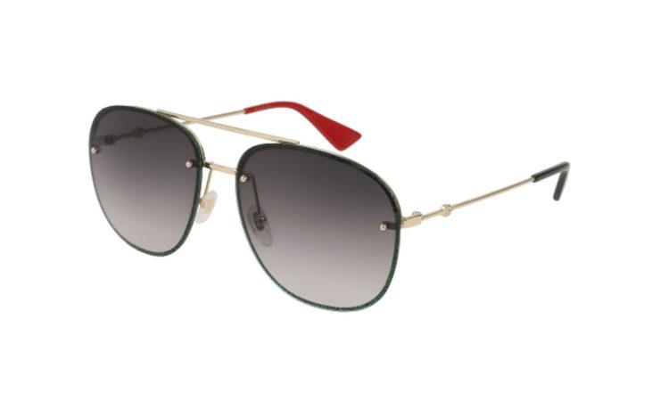 Sunčane naočale Gucci 0227S_001