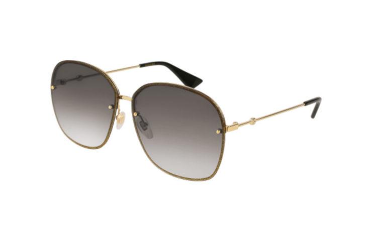 Sunčane naočale Gucci 0228S_002