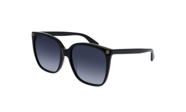 Sunčane naočale Gucci  022S-001