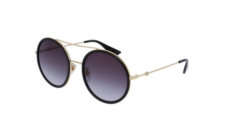 sunčane naočale Gucci 0061s_001