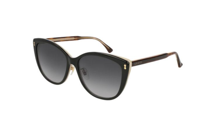 Sunčane naočale Gucci  0193SK_005