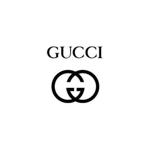 Stigla Gucci kolekcija sunčanih i dioptrijskih naočala za 2018. godinu