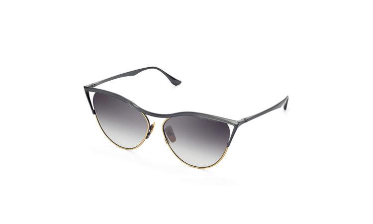 Sunčane naočale Dita Revoir