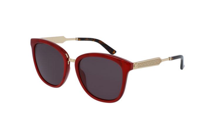Sunčane naočale Gucci 0073