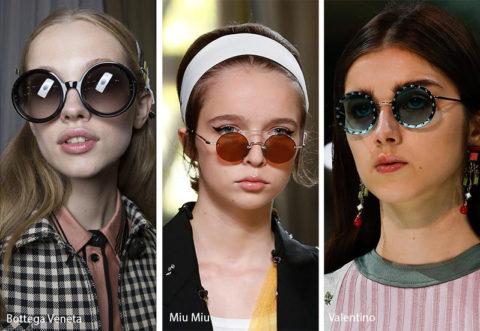 TOP 10 sunčanih naočala za žene i muškarce