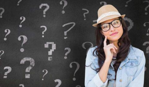 Kada je pravo vrijeme za zamjenu dioptrijskih naočala?
