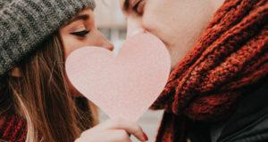 Valentinovo u Bilić Vision Optici