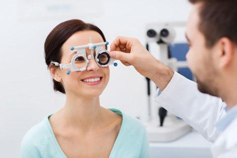 Važnost dobrog vida i prevencija bolesti oka