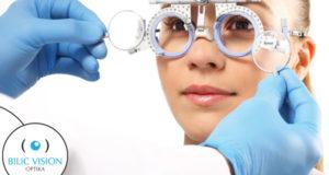 Ožujak je u Bilić Vision Optici posvećen osim kao i uvijek dobrom vidu, i borbi protiv glaukoma