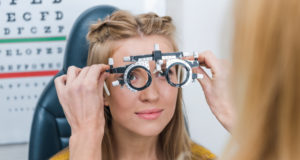 Mjesec dobrog vida u Bilić Vision Optici