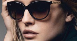 Brand mjeseca u Bilić Vision Optici- Gucci