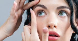 Jer ste Vi to tražili  - Pogodnosti nositeljima kontaktnih leća i u studenom