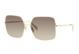 Sunčane naočale Celine 40078