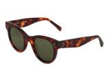 Sunčane naočale Celine 4003IN
